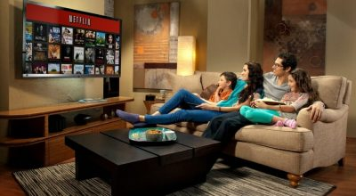 How to Choose Cable TV Service for Your Home