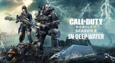 Call of duyt